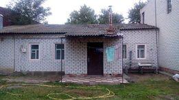 Продам дом в Харькове