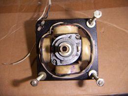 Электродвигатель ЭДГ-4 , ЭДГ-3