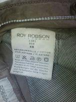Брюки Roy Robson