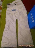 Продам новые лыжные (или сноуборда) штаны Columbia оригинал s