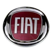 Fiat Ducato Emblemat