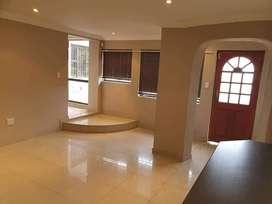 Stunning  2 bedroom apartment in the heart of Durban North