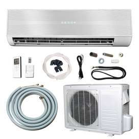 C and S CCTV Solutions T/A UNLIMITED SOLUTIONS AND AIR CONDITIONING