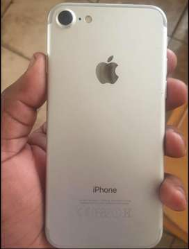 iPhone 7 128GB All networks