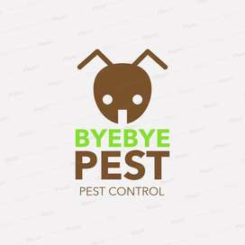 all over cape town pest control and fumigation