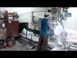 Подбор тары (п/п мешков) под фасовку сыпучих и других материалов