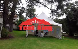 Best quality marquee tents and stretch tents for  sales and hire
