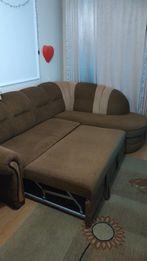 Диван кровать діван