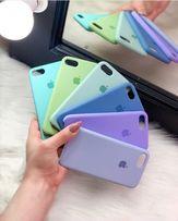 Etui Apple Case Iphone 6, 6+, 6s, 6s+, 7, 7+, 8, 8+, X, Xs