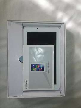 Windows 8.1 tablet brand new