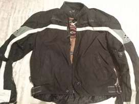 Biker jacket for sale