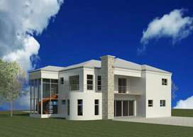 House Plans Architect