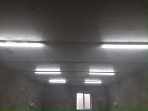 Срочная Продажа производственного помещения Берегомет - изображение 6
