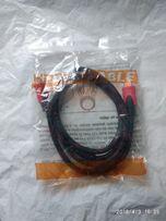 Шнур HDMI 1-1.5m