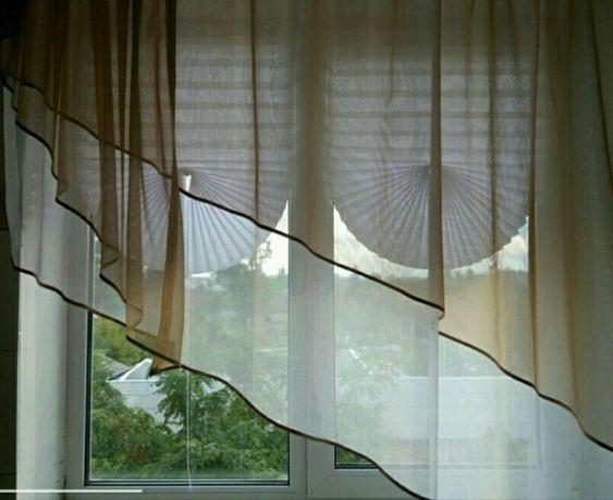 Акция! Бесплатная Доставка! Бумажные жалюзи, шторы плиссе. Занавески Харьков - изображение 5
