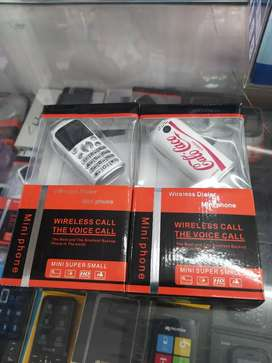 Coca cola classic  Mini Phone for sale R450