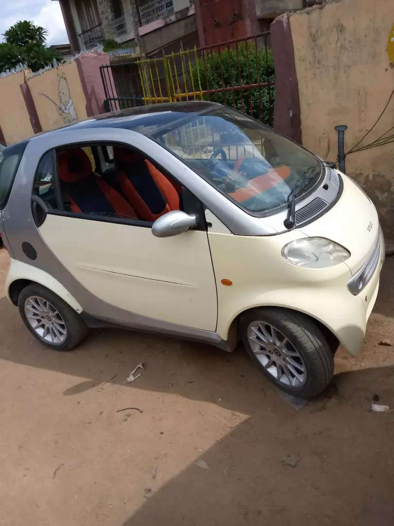 2001 smart toks going really cheap 0