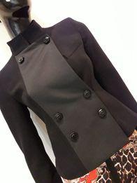 Куртка косуха пальто GF. Ferre Gucci Cavalli оригинал. 38-40 -60%