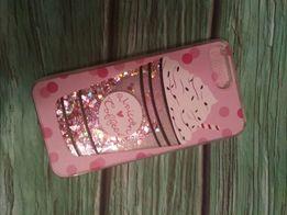 продам Cиликоновый чехол Милое мороженое на iPhone 7 Plus