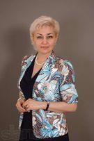 Психолог Брайловская Ирина Юрьевна. Конфиденциально.