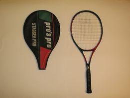Rakieta tenisowa Pro,s Pro