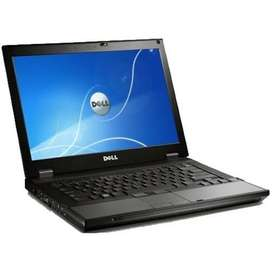 Dell Latitude 14.1 Inch Wide Screen Laptop – Very Clean – No Dents