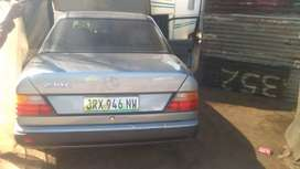 I m selling my car still in good condition start and go