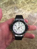 продам мужские наручные часы Megir