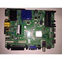 Основная плата из телевизора Hisense LHD32D50 ( код- JHD315DH-E12)