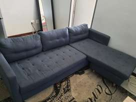 4 SEATER COUCH FOR SALE