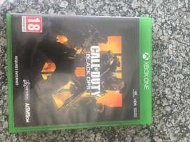 Xbox one games for sell still new