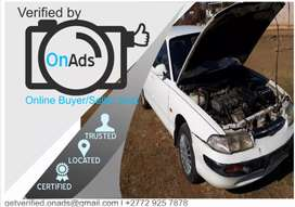 **Ad verified by OnAds**