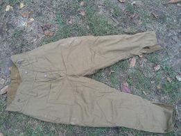 Теплые штаны для охоты и зимней рыбалки