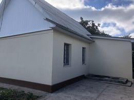 Продам дом в кировском