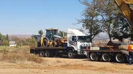HK PLANT HIRE AND RUBBER REMOVAL SERVICES