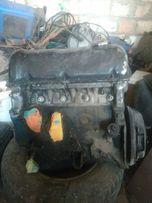 Продам двигун на жигулі ВАЗ 2103