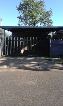1 Bedroom House to Rent in Eloffsdal, Pretoria