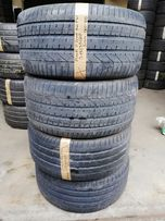 315 35 R20 i 275 40 R20 komplet Pirelli RF BMW X5 X6 NAJTANIEJ lato