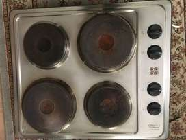 Defy Hob for urgent Sale