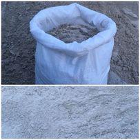 Песок в мешках,речной песок в мешках,пісок,річковий пісок в мішках