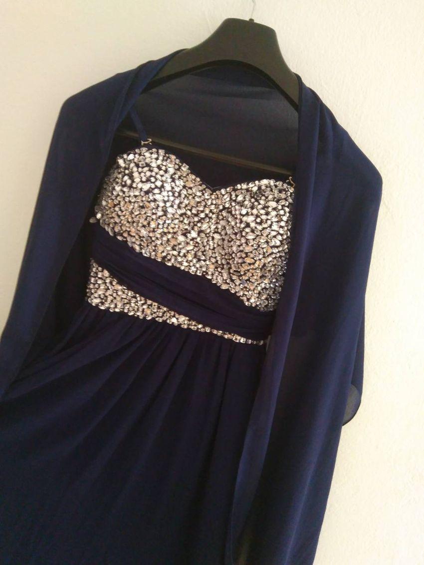 Svečana haljina 0