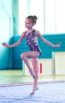 Свои идеи Купальник для художественной гимнастики заказ пошив