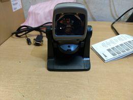 Многоплоскостной сканер OPTICON OPV1001 Новый! Япония! usb com rs232