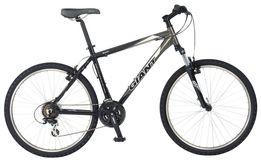 Продам горный велосипед Giant Boulder
