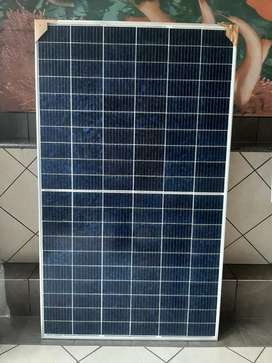 Canadian Solar 335 Watts