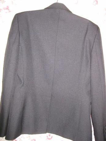 Школьный пиджак Полтава - изображение 2