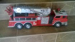 Wóz strażacki 56cm