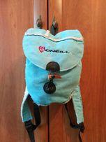 Рюкзак брендовый O'Neill