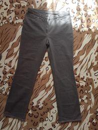 Женские джинсы Gardeur
