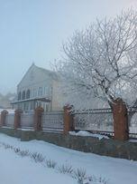 Продается коттедж в г. Южноукраинске